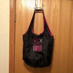 ❤️ Victoria's Secret Sport Bag